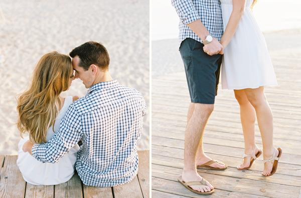 laguna_beach_engagement_07