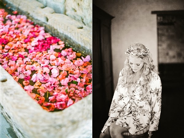 4 floating-bougainvilla-bride-robe