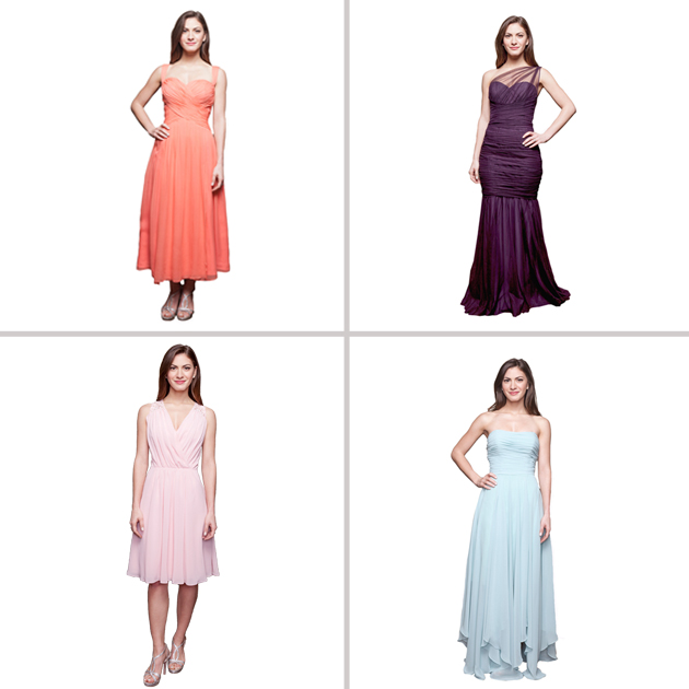 blw-bridesmaid-dress-composite