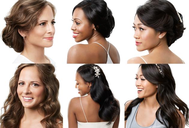 blw-hair-voting-630