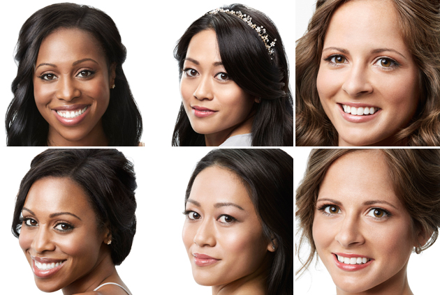 vote-for-brides-live-wedding-makeup-630