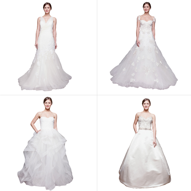 wedding-dress-voting-composite-new