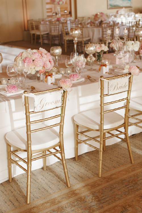 25Timeless-Blush-Gold-Wedding-Resort-at-Pelican-Hill-Marisa-Holmes-chairs