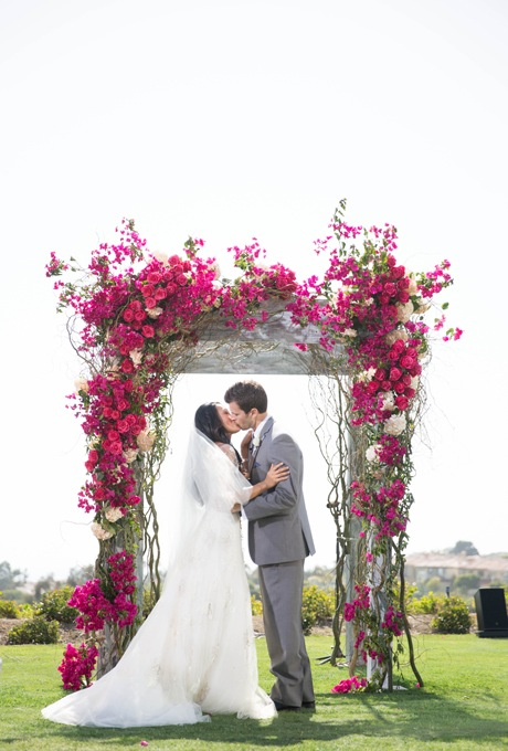 Brides-Live-Wedding-01