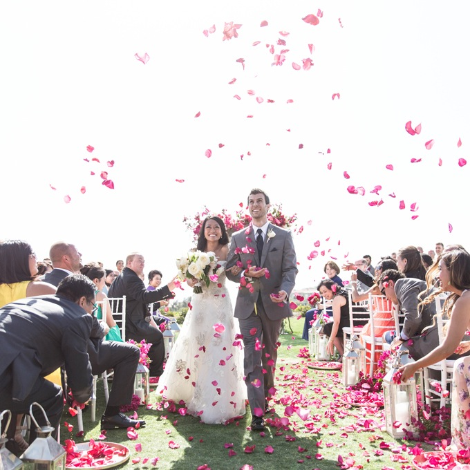 Brides-Live-Wedding-21