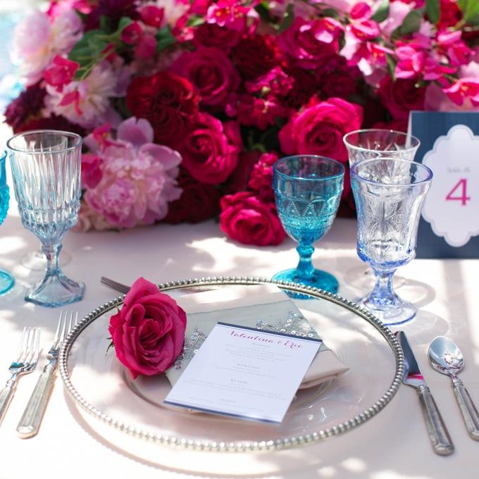 Brides-Live-Wedding-28