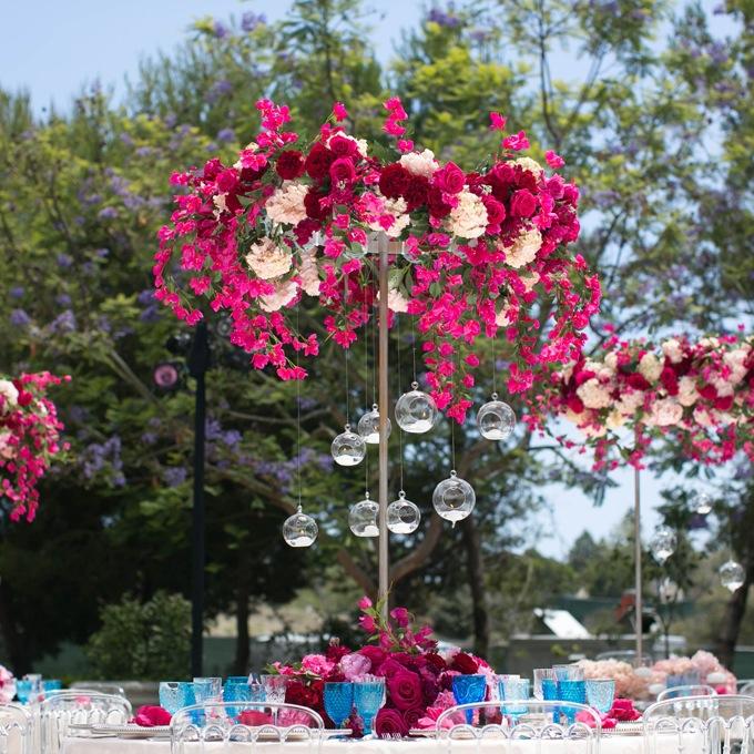 Brides-Live-Wedding-30