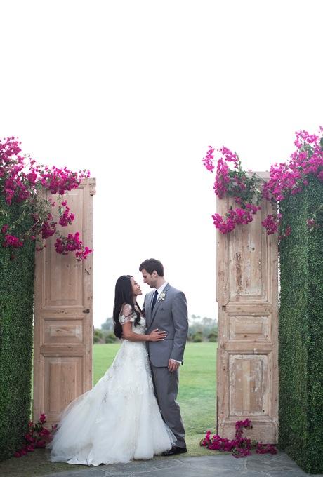 Brides-Live-Wedding-Doors
