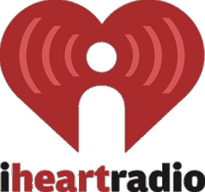 Iheart-radio-logo