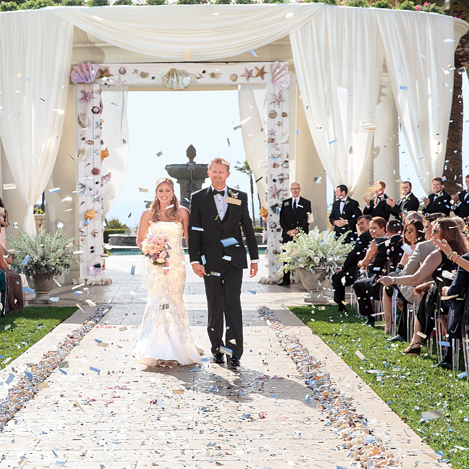brides-live-wedding-photos-glamorous-beach-wedding-just-married