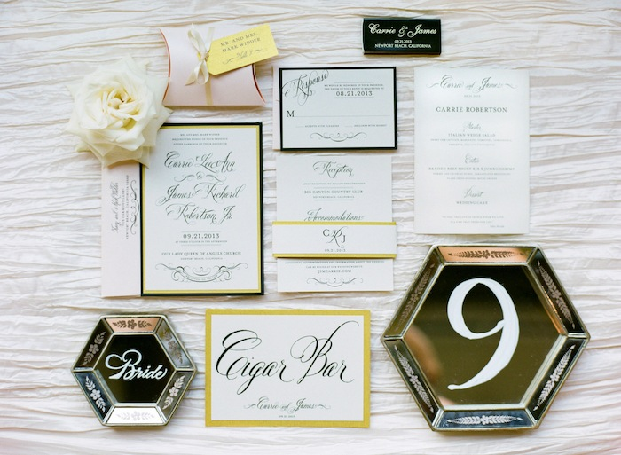 View More: http://troygrover.pass.us/carrie-jim-wedding