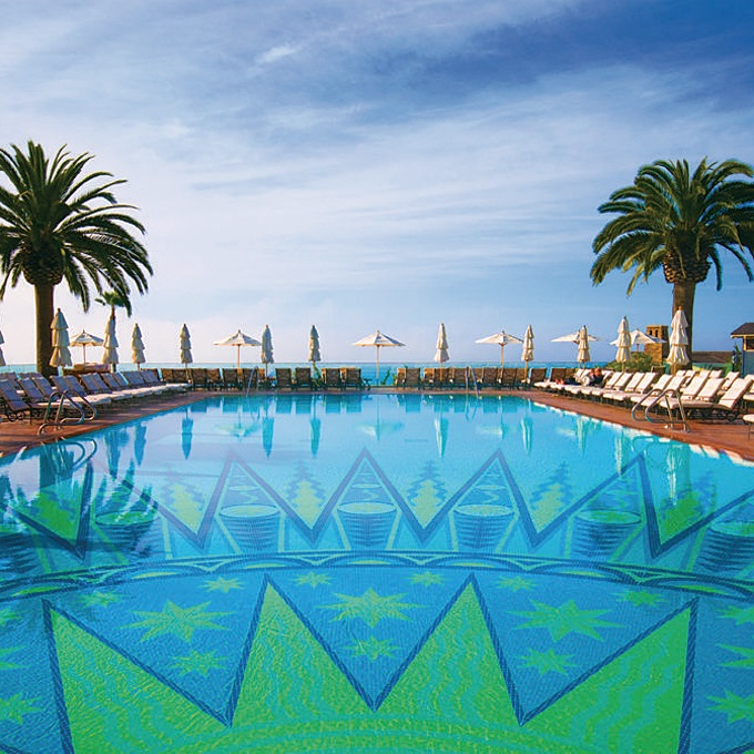 Montage laguna beach a top resort brooke keegan special for Honeymoon packages in united states