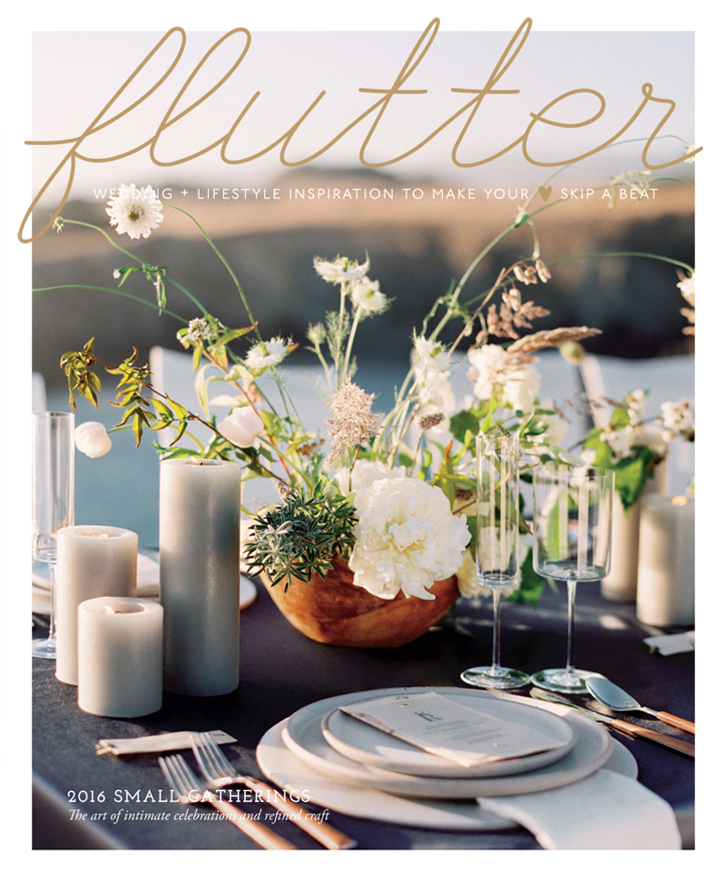 fluttermagazine-issue11-cover-web-amandawei